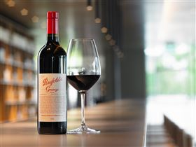 Penfolds Magill Estate - Byron Bay Accommodations