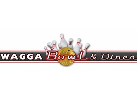 Wagga Bowl and Diner - Byron Bay Accommodations