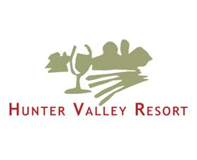 Hunter Valley Cooking School at Hunter Resort - Byron Bay Accommodations