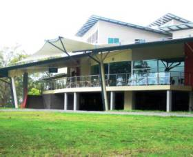Club Taree - Byron Bay Accommodations