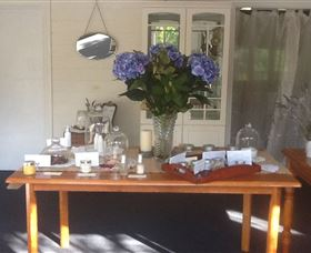 Three Wise Mums - Byron Bay Accommodations