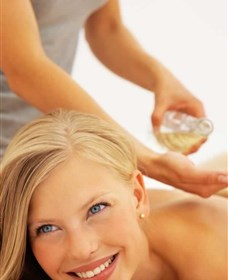 Ripple Byron Bay Massage Day Spa and Beauty - Byron Bay Accommodations