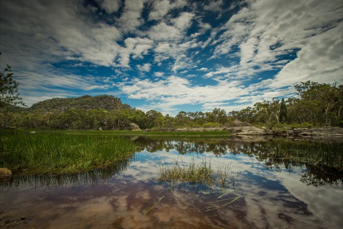 Adventure Photography - Byron Bay Accommodations