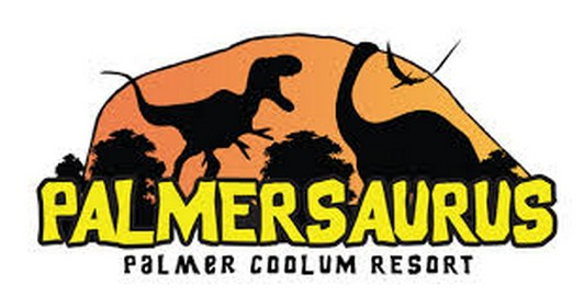 Palmersaurus Park - Byron Bay Accommodations