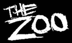 The Zoo - Byron Bay Accommodation
