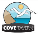 The Cove Tavern - Byron Bay Accommodations