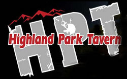 Highland Park Family Tavern - Byron Bay Accommodations