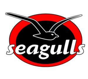 Seagulls Club - Byron Bay Accommodation