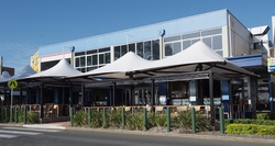 The Bayview Hotel - Byron Bay Accommodations