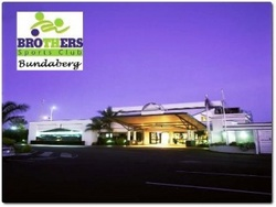 Brothers Sports Club - Byron Bay Accommodations
