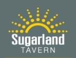 Sugarland Tavern - Byron Bay Accommodations