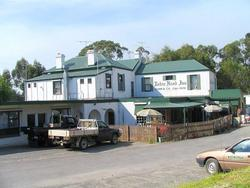 Robin Hood Hotel - Byron Bay Accommodations