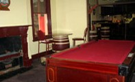 Castle Hotel - Byron Bay Accommodations