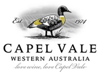 Capel Vale Brewery - Byron Bay Accommodations