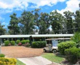 Sussex Inlet Golf Club - Byron Bay Accommodations