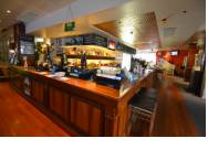 Rupanyup RSL - Byron Bay Accommodations