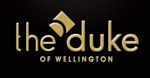 The Duke Hotel - Byron Bay Accommodations