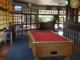 Divers Tavern - Byron Bay Accommodations