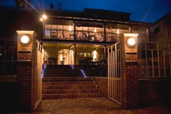 Bridgetown Hotel - Byron Bay Accommodations
