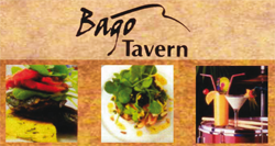 Bago Tavern - Byron Bay Accommodations