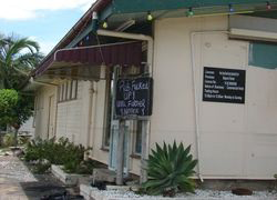 Bajool Hotel - Byron Bay Accommodations