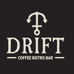 Drift Bar - Byron Bay Accommodations