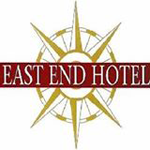 East End Hotel - Byron Bay Accommodations