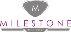 Milestone Hotel - Byron Bay Accommodations