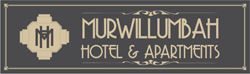 Murwillumbah Hotel - Byron Bay Accommodations