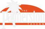 Palmerston Tavern - Byron Bay Accommodations
