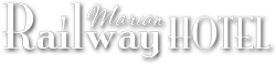 Railway Hotel Marian - Byron Bay Accommodations