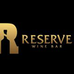 Reserve Wine Bar - Byron Bay Accommodations