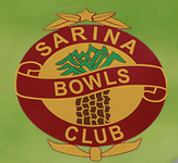 Sarina Bowls Club - Byron Bay Accommodations