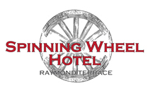 Spinning Wheel Hotel - Byron Bay Accommodations