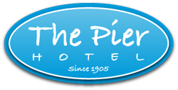 The Pier Hotel - Byron Bay Accommodations