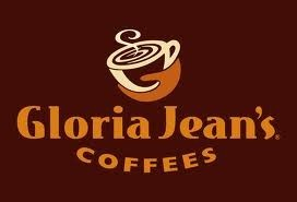 Gloria Jeans Mt Barker - Byron Bay Accommodations