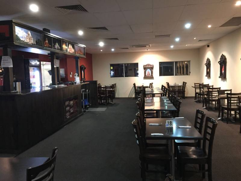 Masala Indian Cuisine Northern Beaches - Byron Bay Accommodations