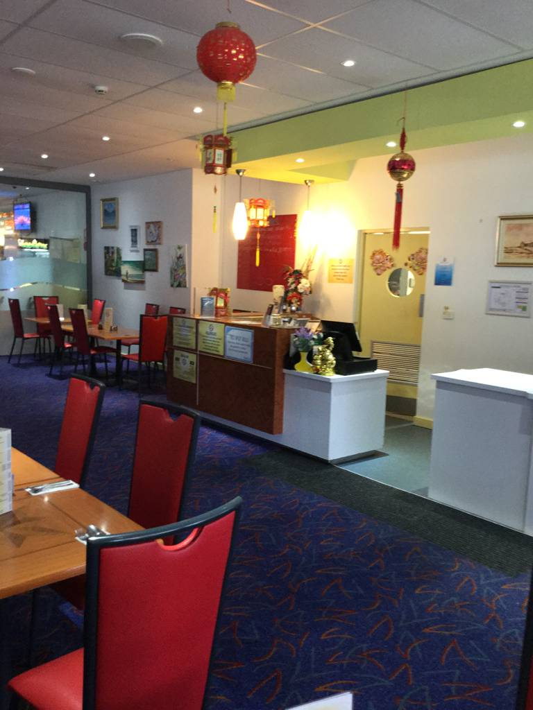 Karuah RSL Club - Byron Bay Accommodations