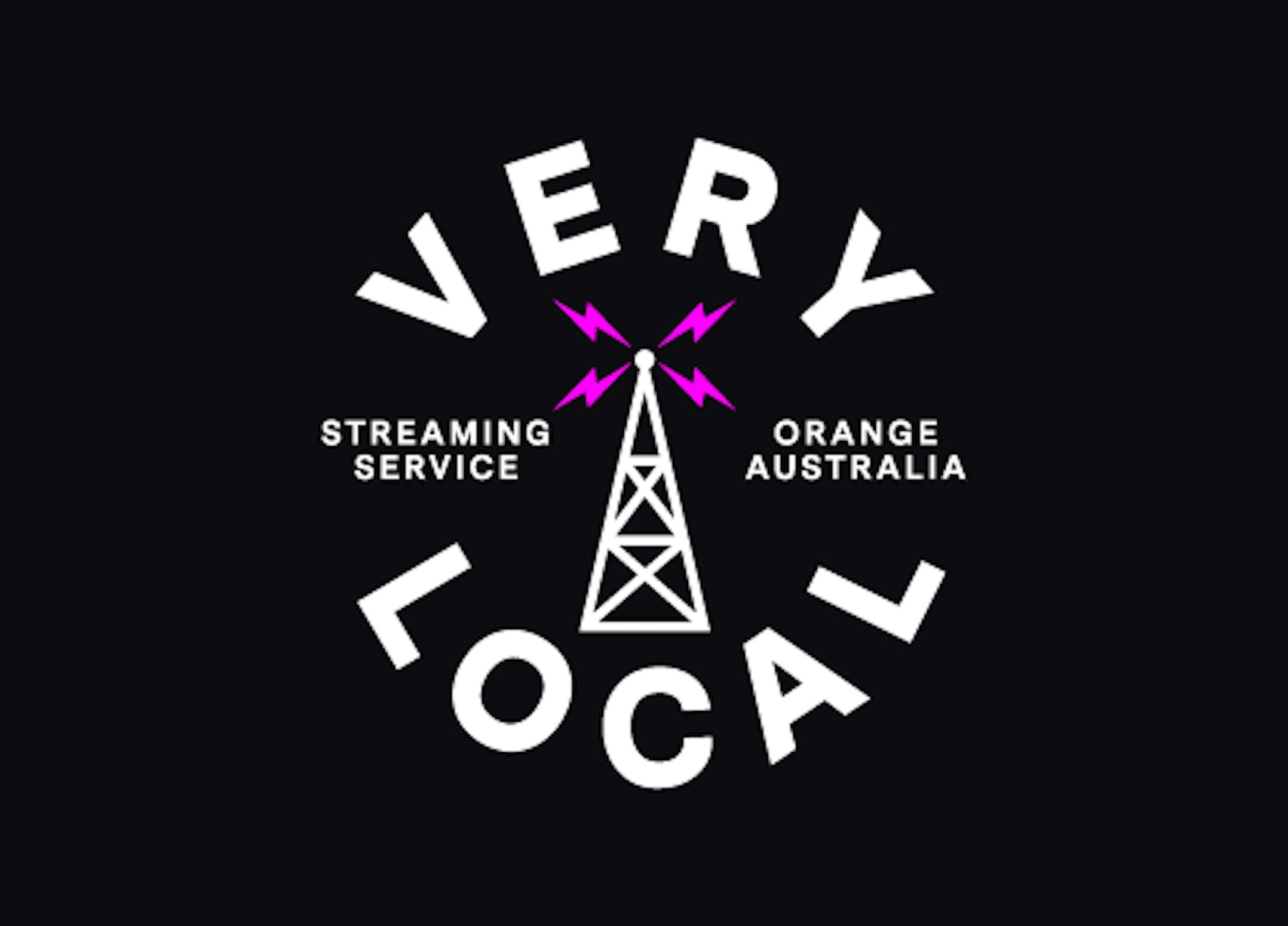 VeryLocal Streaming - Byron Bay Accommodations