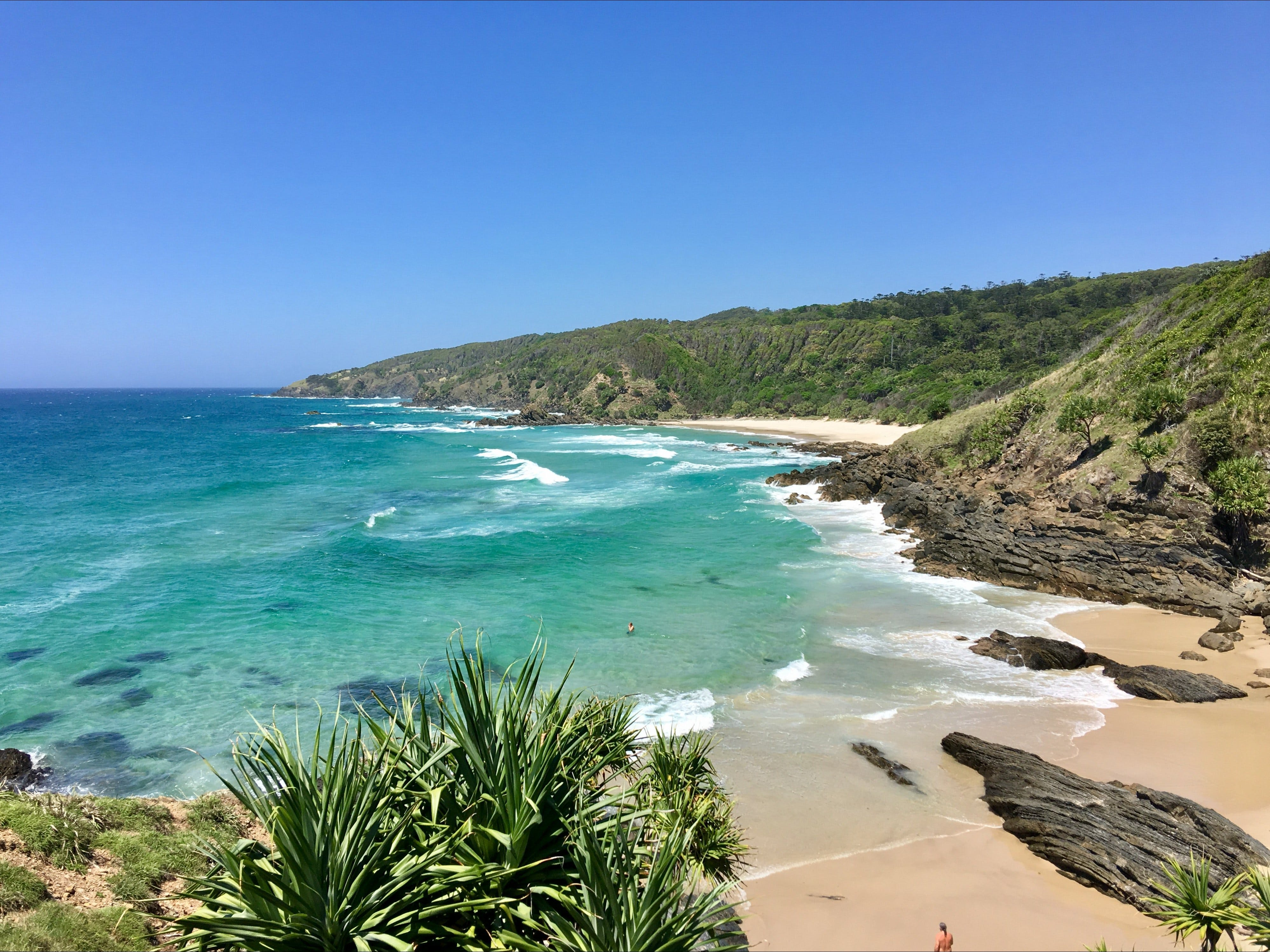 Mindfulness Escapes Byron Bay - Byron Bay Accommodations