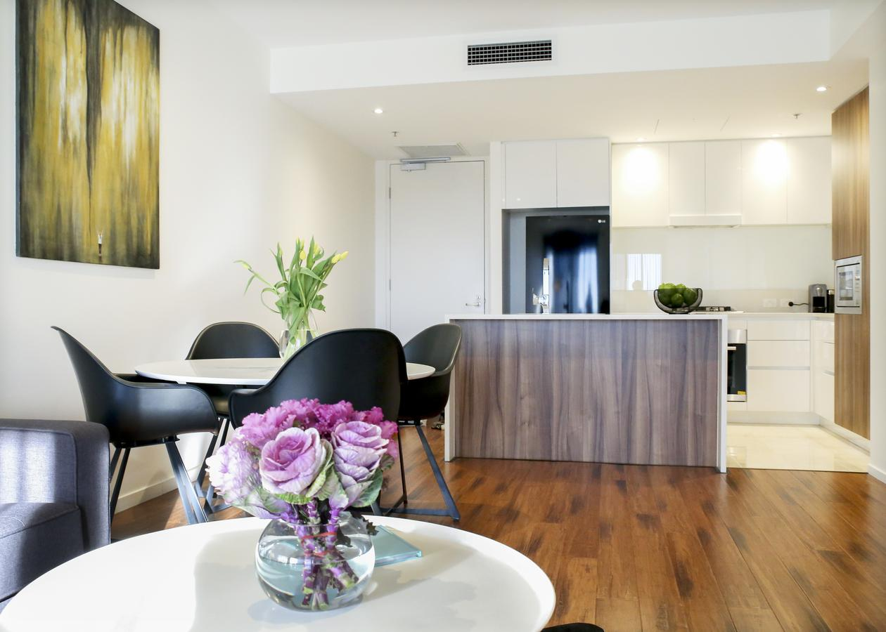 Kui Manhattan 2 - Byron Bay Accommodations
