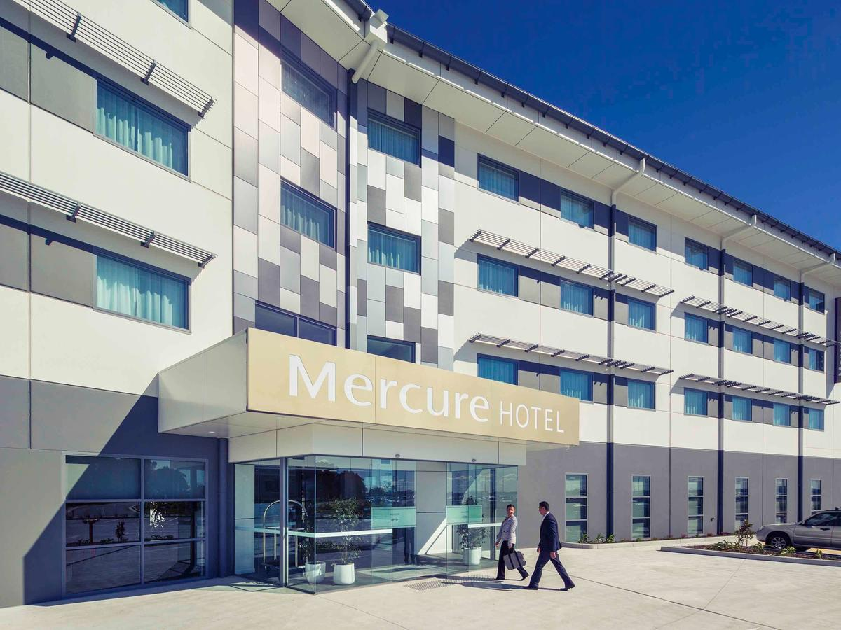Mercure Newcastle Airport - Byron Bay Accommodations