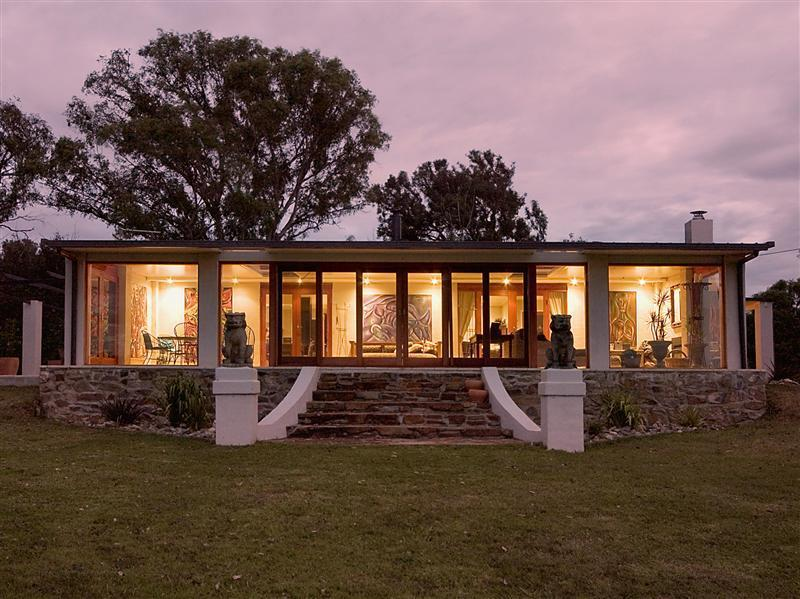 Belmont - Byron Bay Accommodations
