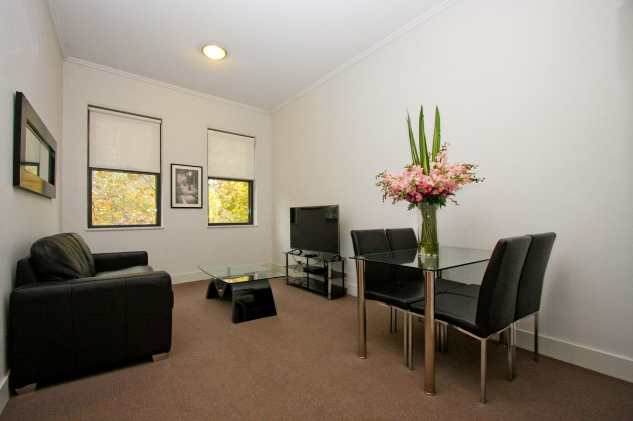The Star Apartments - Byron Bay Accommodations