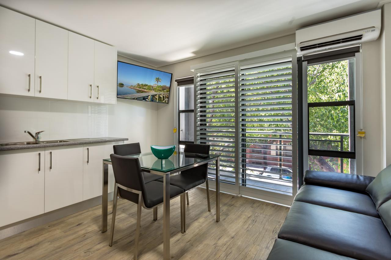 Hamilton on Beaumont - Byron Bay Accommodations