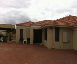 House close to airport - Byron Bay Accommodation
