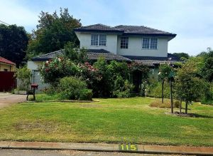 Airport HomeStay - Byron Bay Accommodation