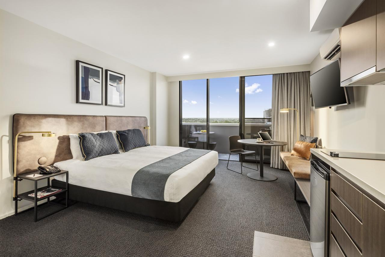 Quest Maribyrnong - Byron Bay Accommodations