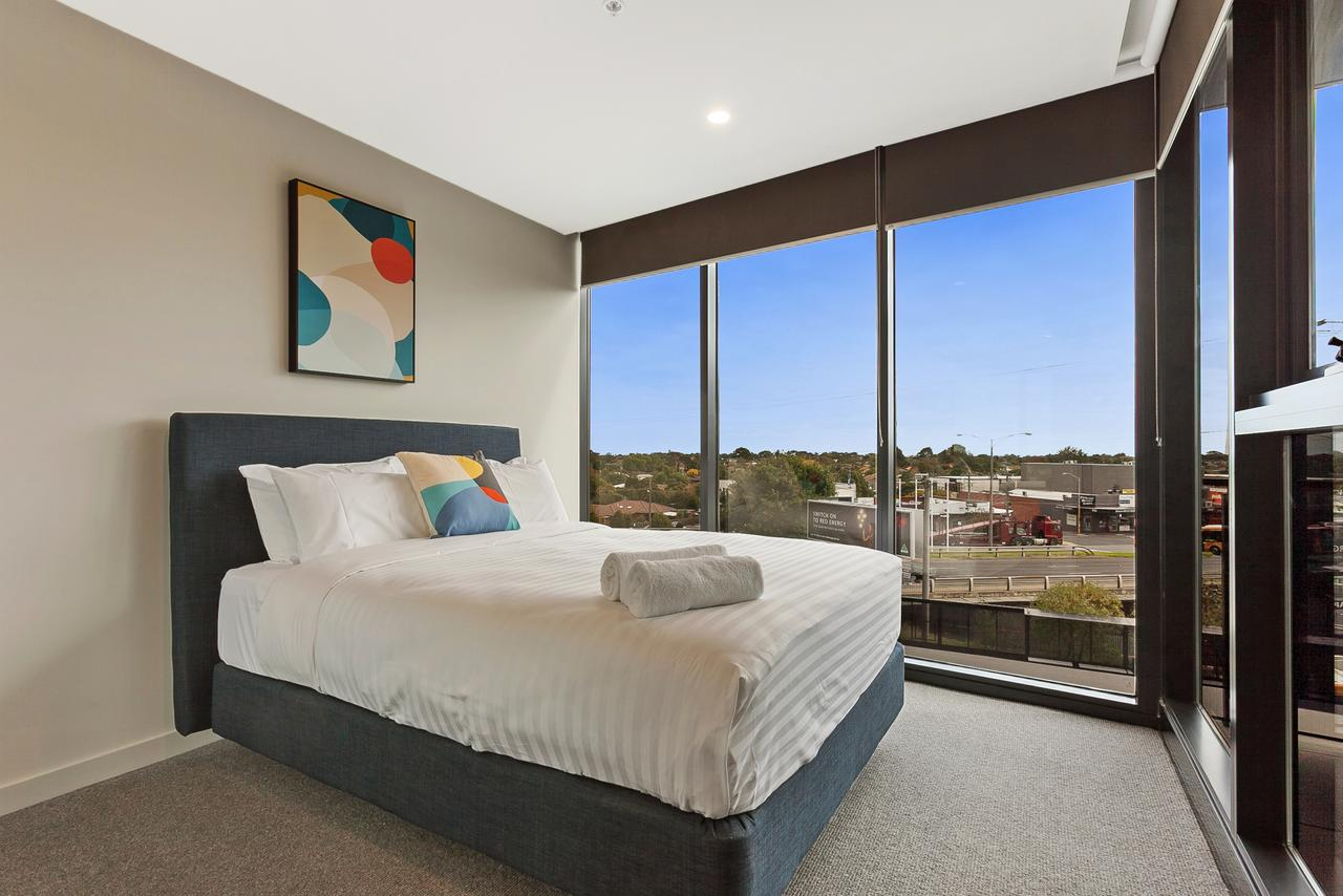 The Sebel Melbourne Moorabbin - Byron Bay Accommodations