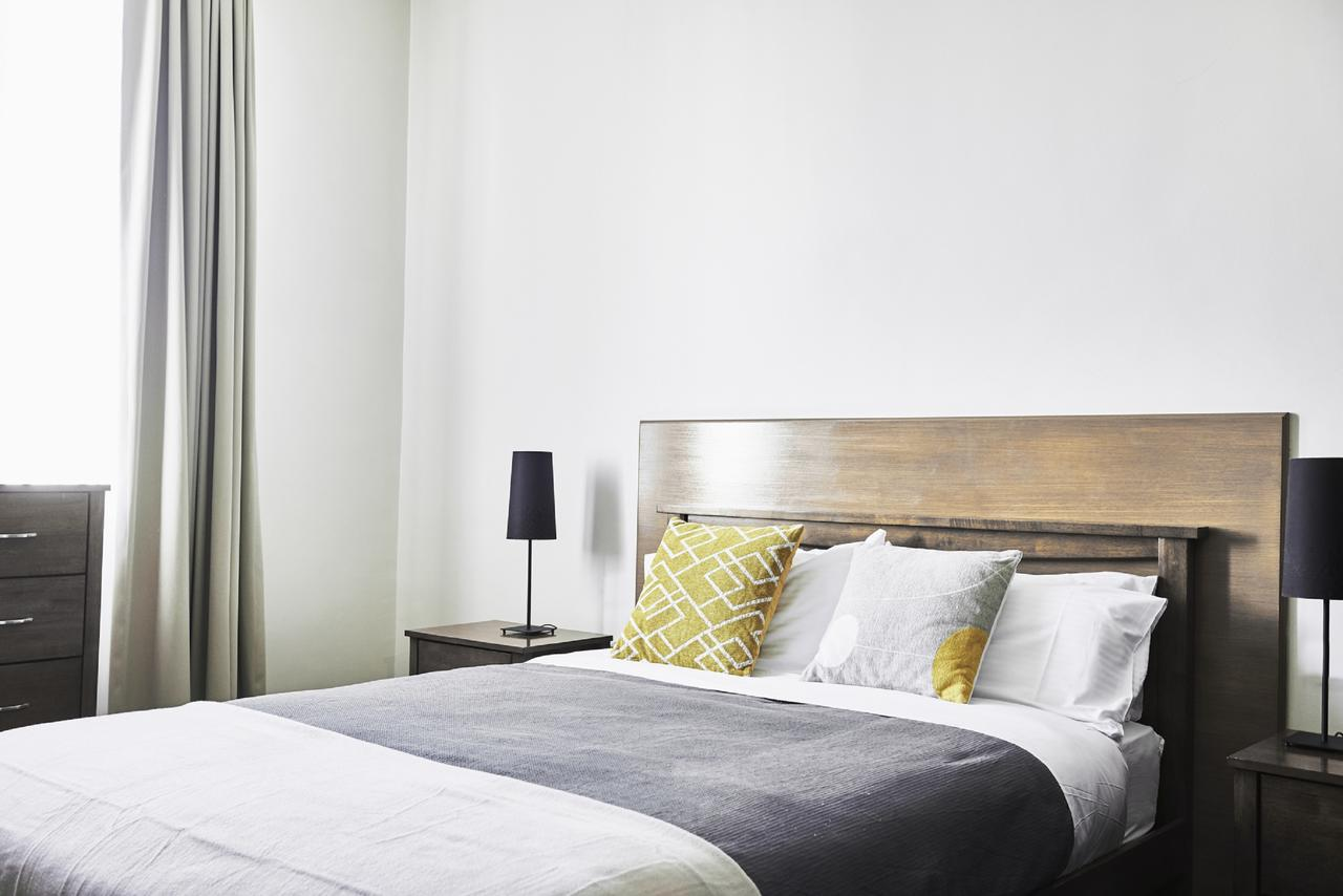 Plough Hotel - Byron Bay Accommodations